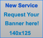 www.advertisehighway.com => New Domain Yeah11