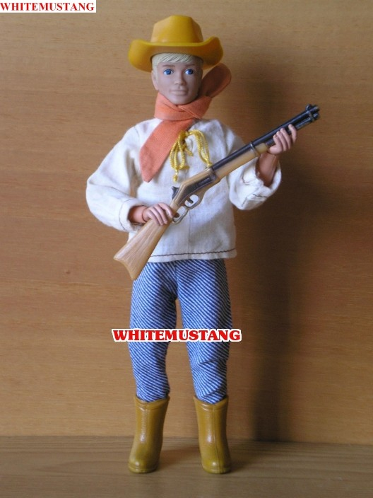 COLLEZIONE DI WHITEMUSTANG 5 - LONE RANGER ACTION FIGURES BY MARX Asdvyc10