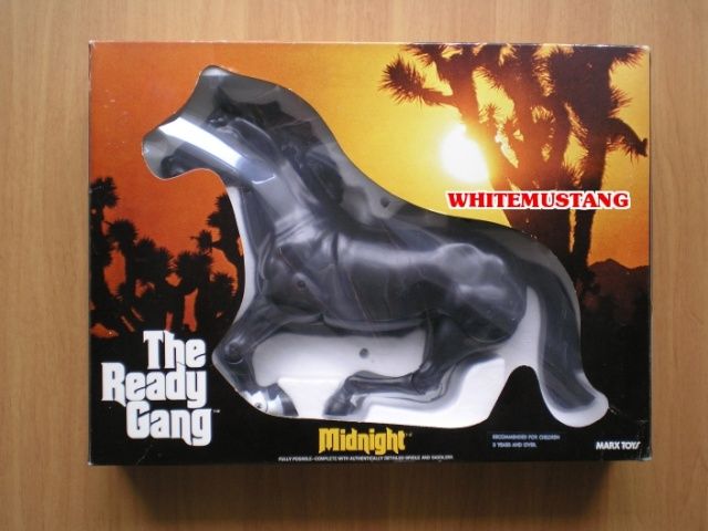 COLLEZIONE DI WHITEMUSTANG 7 - RAEDY GANG BY MARX Axuhdm10