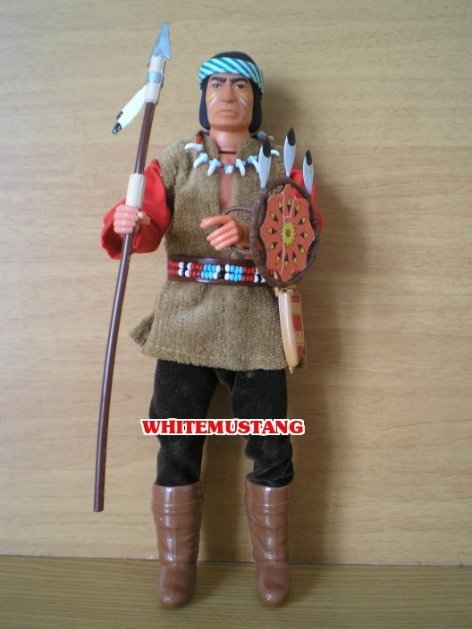 COLLEZIONE DI WHITEMUSTANG 5 - LONE RANGER ACTION FIGURES BY MARX M4xaxw10