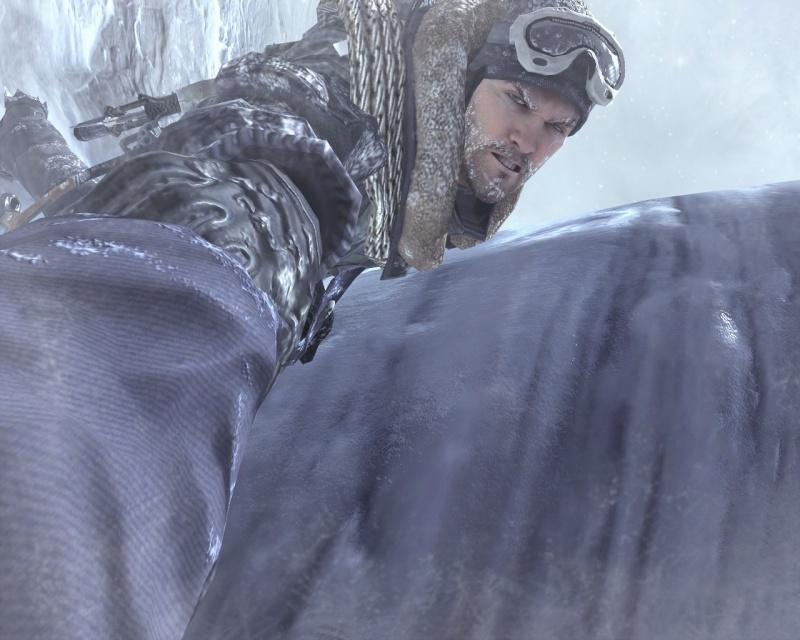 Call of Duty : Modern Warefare 2 [Crack] Call-o11
