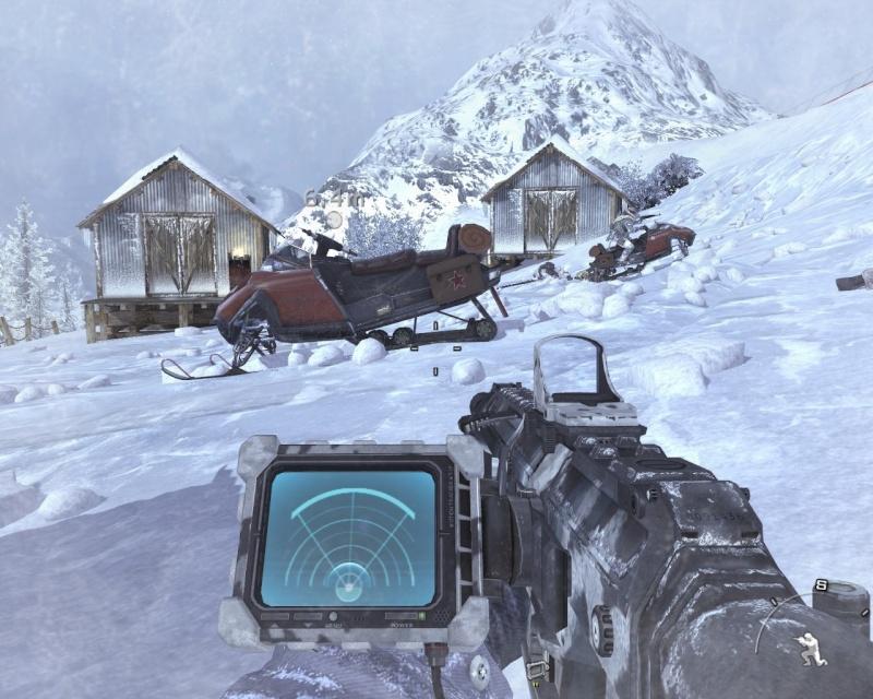 Call of Duty : Modern Warefare 2 [Crack] Call-o12