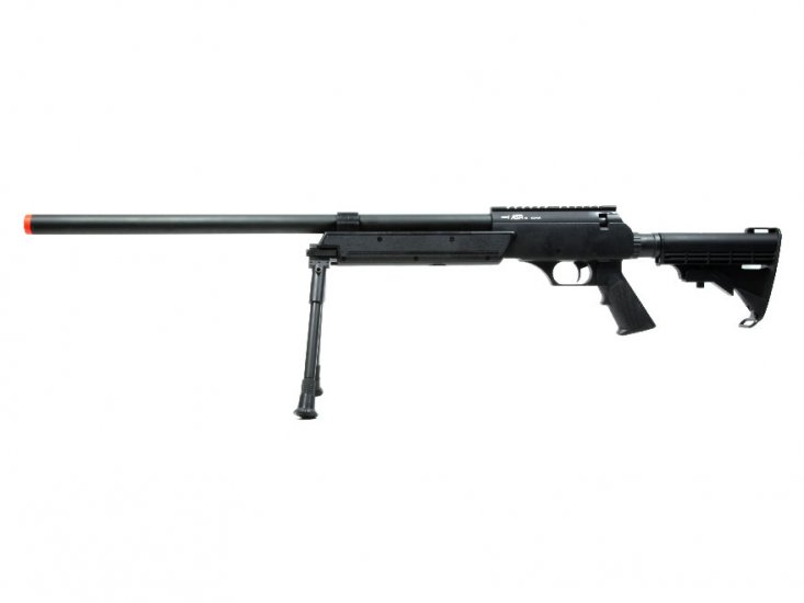 Echo1 A.S.R Sniper Rifle 249f3a11