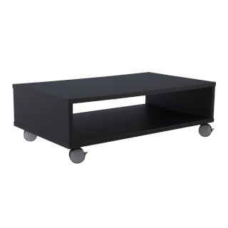 mission table basse! 21380713