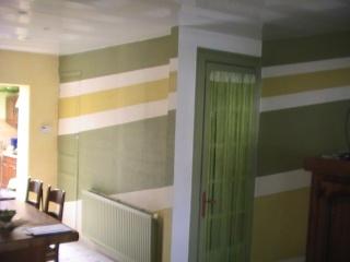 Conseil cuisine - maison neuve bientôt livrée Pic_0522