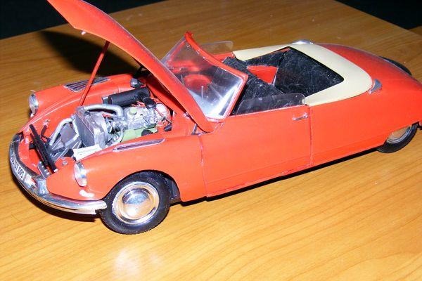 Ds 19 Cabrio Dscf0318