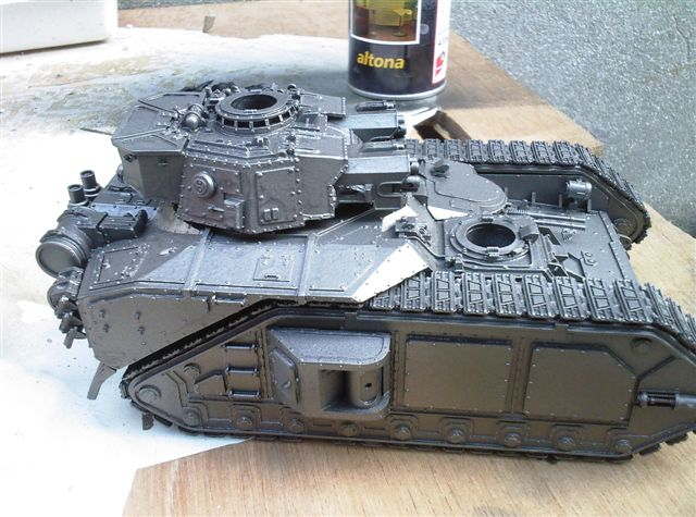 du battle damage Photo213