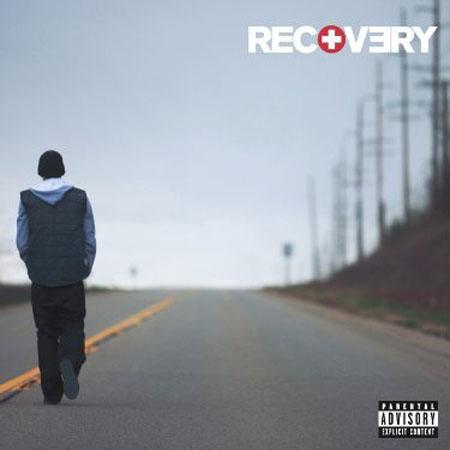 Eminem - Recovery Art10
