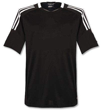 Название футбольного клуба 2010 Ndndd10
