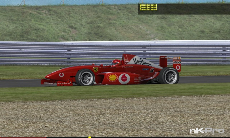 skin - SKIN PACK 2010 Italian Track Series Championship F2000 - Page 3 Nks_2011