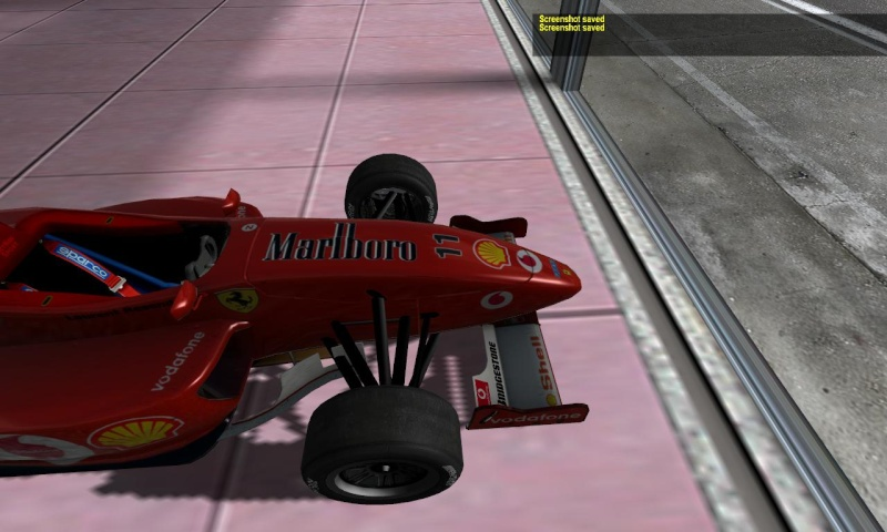 skin - SKIN PACK 2010 Italian Track Series Championship F2000 - Page 3 Nks_2012