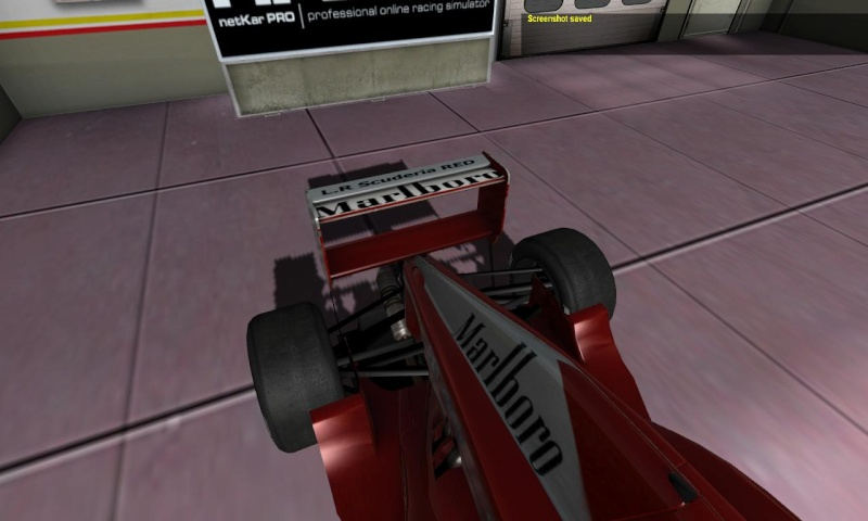 skin - SKIN PACK 2010 Italian Track Series Championship F2000 - Page 3 Nks_2013