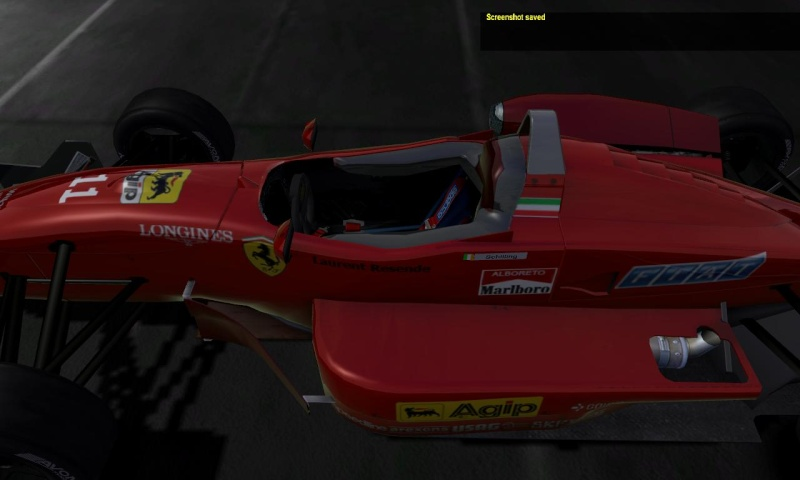 skin - SKIN PACK 2010 Italian Track Series Championship F2000 - Page 3 Nks_2017