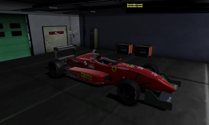 track - SKIN PACK 2010 Italian Track Series Championship F2000 - Page 3 Nks_2018