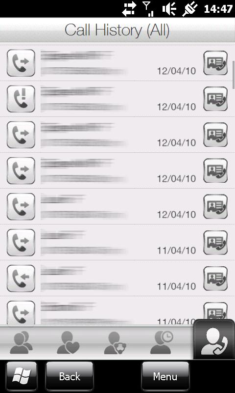 "[Regroupement][Theme]DINIK & DJC ""Anastasia"" Call_h11"