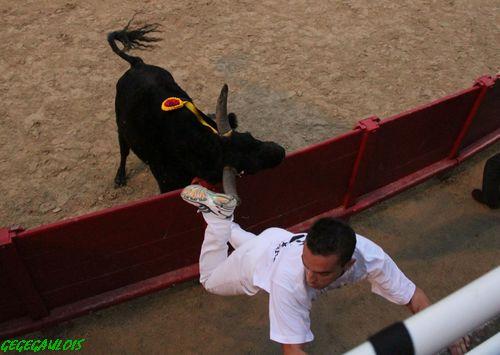 Les adieux de Sabri ALLOUANI    Lunel 13-11-2010 Les-ad14