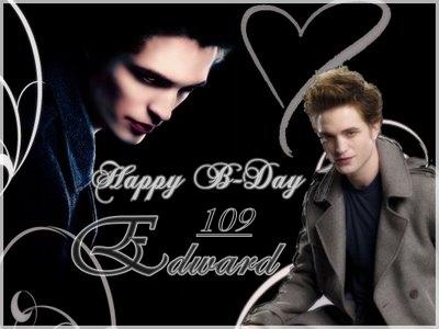 Cumpleaños de Edward Cullen ! Cumple10