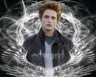 Cumpleaños de Edward Cullen ! Shaffi11