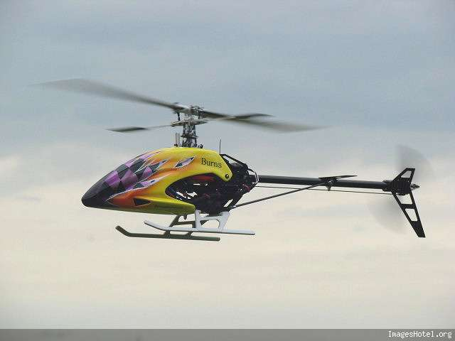 Photo helico rc 3_210