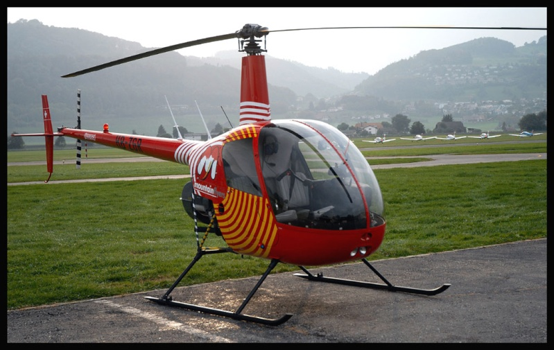 photo helico R44 R44_a10