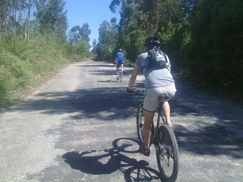 Volta ao Furadouro em 13-06-2010 13062010