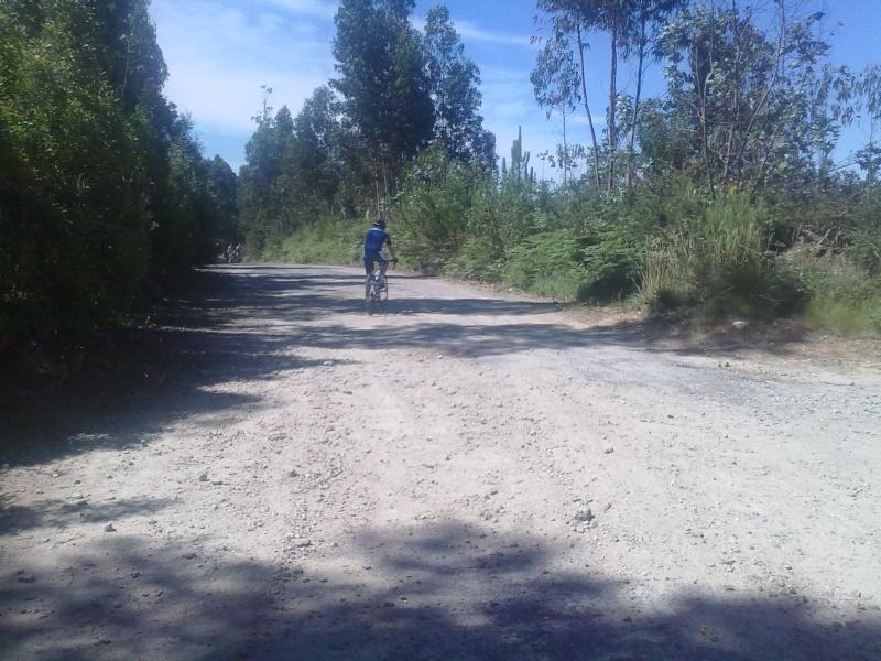 Volta ao Furadouro em 13-06-2010 13062014