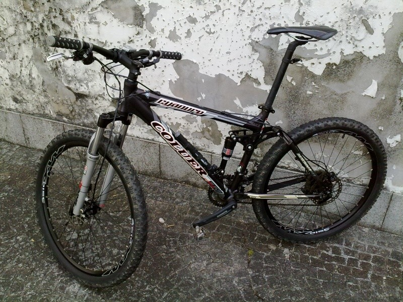 Bike do rease 18042015