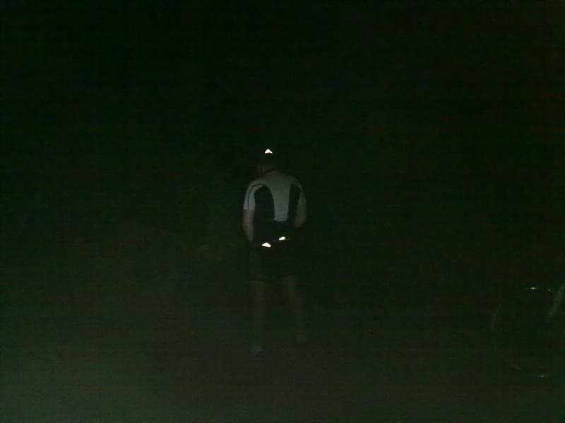 Voltinha nocturna até Furadouro em 19-05-2010 19052019