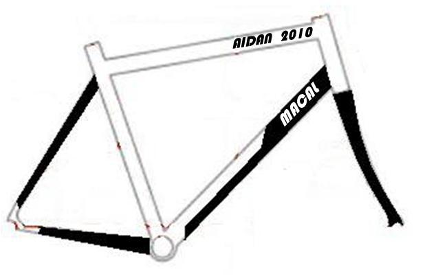 2ª Bike do Recluso (Projecto) Macal_10