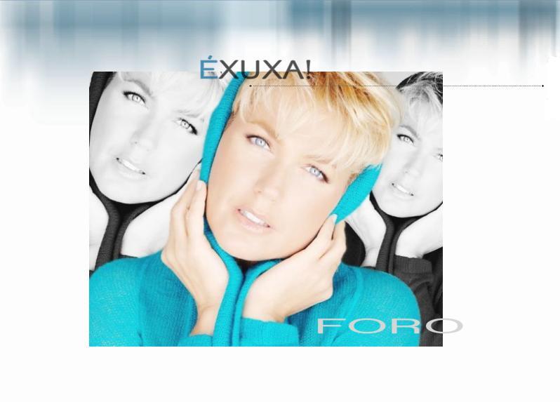 FORO DESIGN Exuxaf11