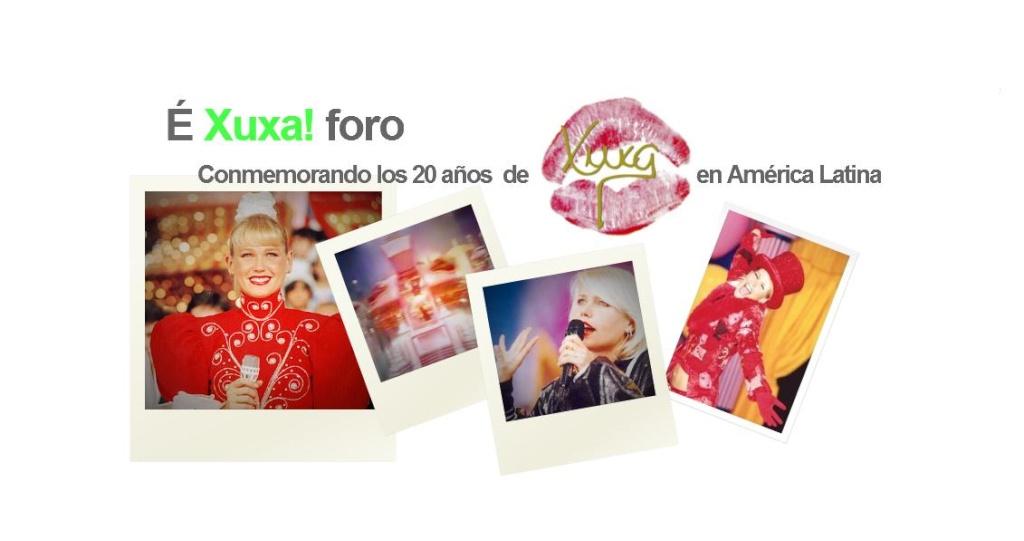 FORO DESIGN Exuxaf17