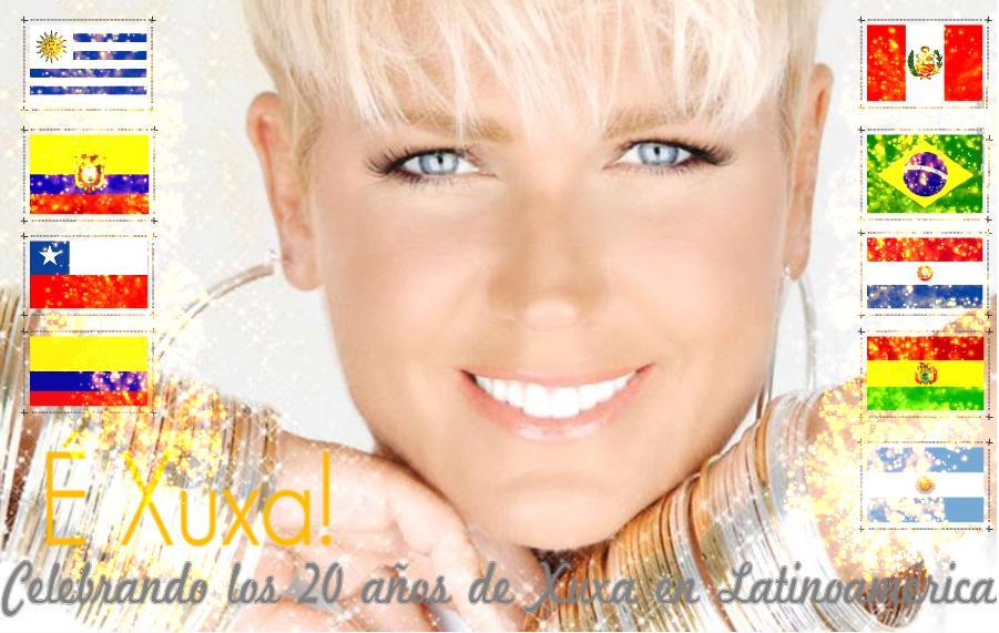 FORO DESIGN Xuxata12
