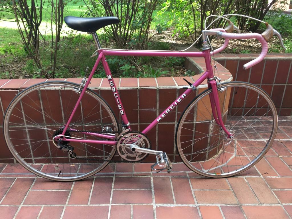 Mercier Aubisque 1978/79 rose Img_3618