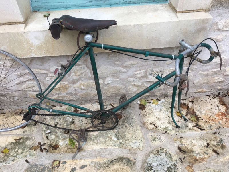 "Restauration d'un course ""Cycles La Gazelle"" Boulogne 1937 Img_3713"