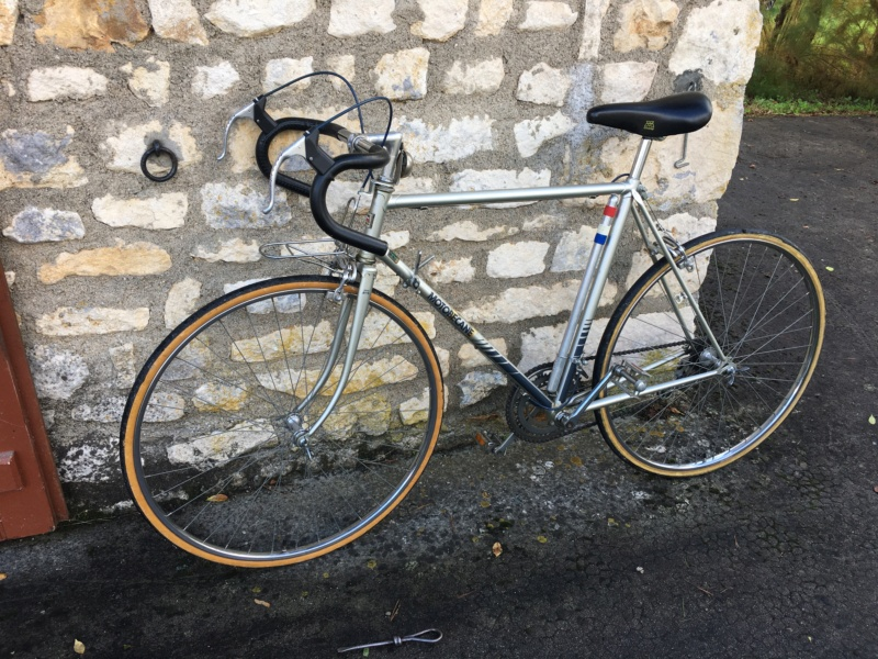 Demi-course Motobécane D2 1979 Img_3725