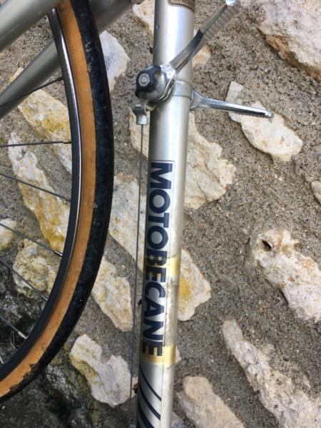 Demi-course Motobécane D2 1979 Img_3730