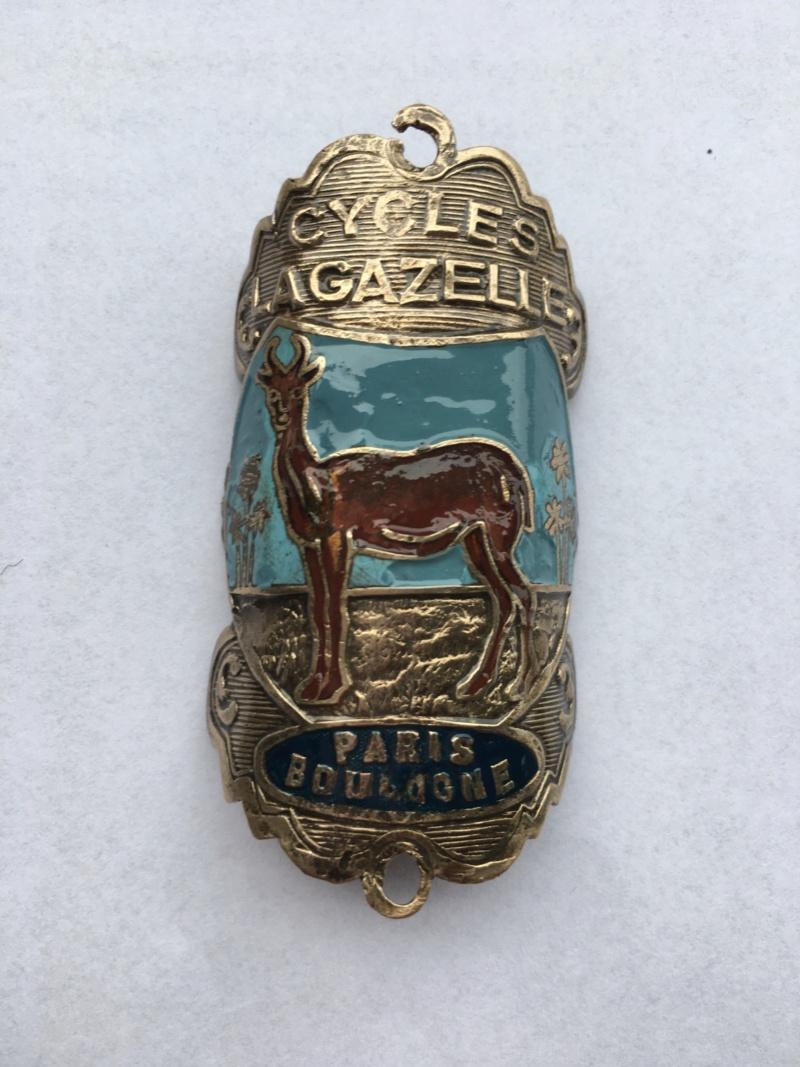 """Restauration d'un course """"Cycles La Gazelle"""" Boulogne 1937 - Page 4 Img_4023"""