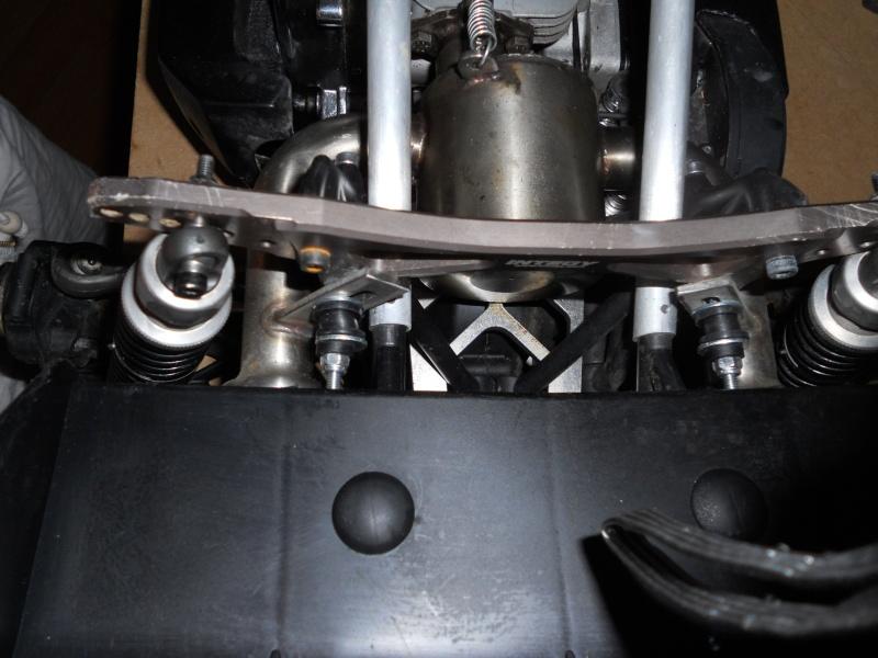 Bruit X-Can, HPI et Dominator - Page 2 Pot_de10