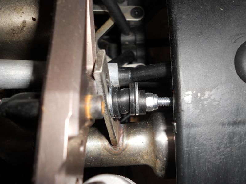 Bruit X-Can, HPI et Dominator - Page 2 Pot_de11