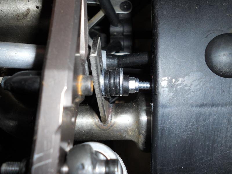 Bruit X-Can, HPI et Dominator - Page 2 Pot_de12