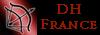 Forum Dark-Hunters France (Le cercle des Immortels) Bouton10