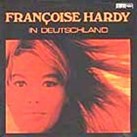 Mots croisés - Grille du 14 mai 2010 Franco11