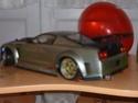 nouvelle voiture de drift P1000642