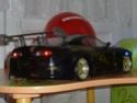 nouvelle voiture de drift P1000645