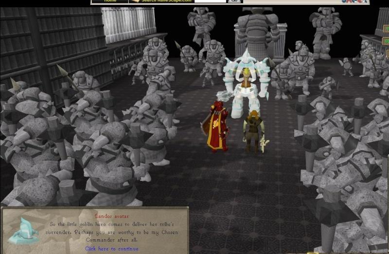 Algunas Fotos de quest que hize Final10