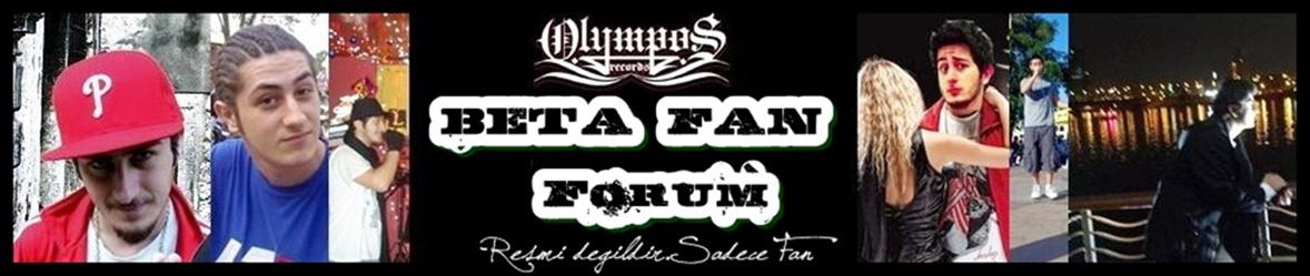 ßeTa Fan Club