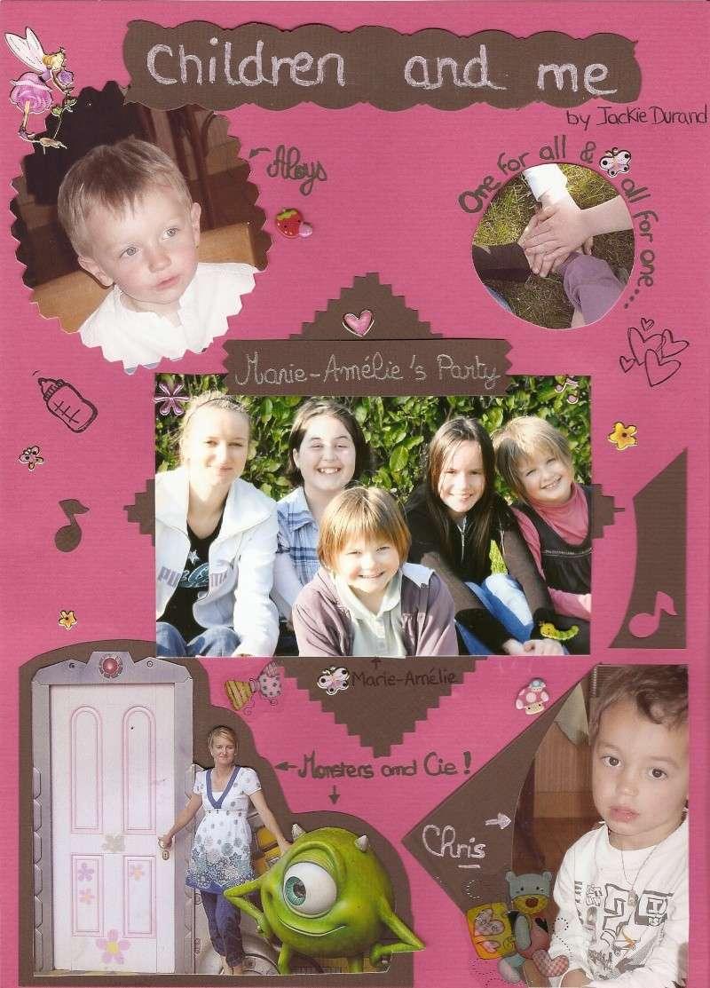 [Collage-Photos] Exemples - Page 6 Numari10