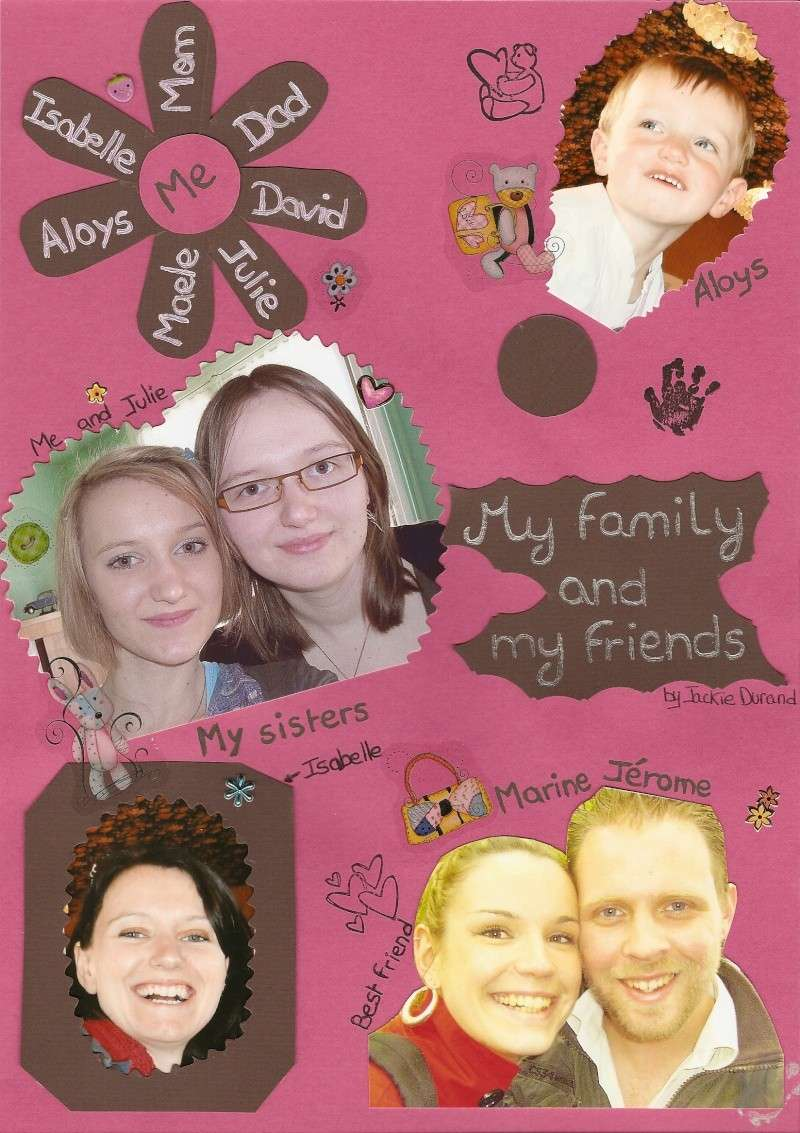 [Collage-Photos] Exemples - Page 6 Numari12