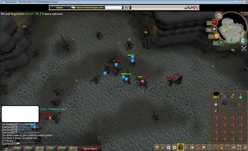 imagenes de BLOOD RUNS DEEP de las mejores quest =D 65_bal11