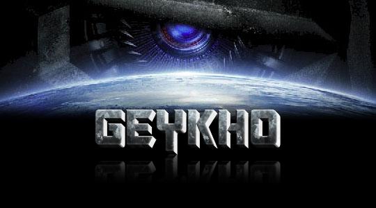 .:. ★ - @Nikos ] Geykho10